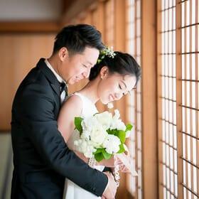 結婚式 ウェディング 出張撮影 福岡